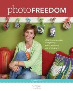Photo Freedom by Stacy Jullian