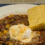 Slow-Cooker-Taco-Soup-by-Martys-Musings