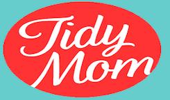 Tidy Mom
