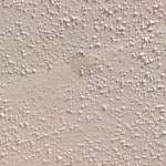 Textured Ceiling Removal: Ask Tim