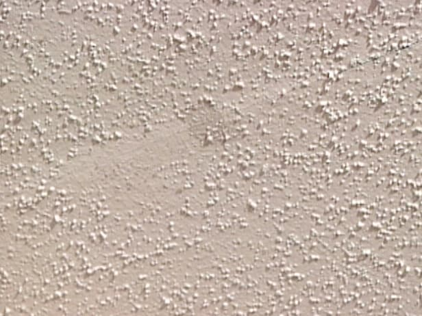 Stucco Ceiling Repair Stucco Removal Mississauga Handyman Mississauga Painters Carpenters 30yrs