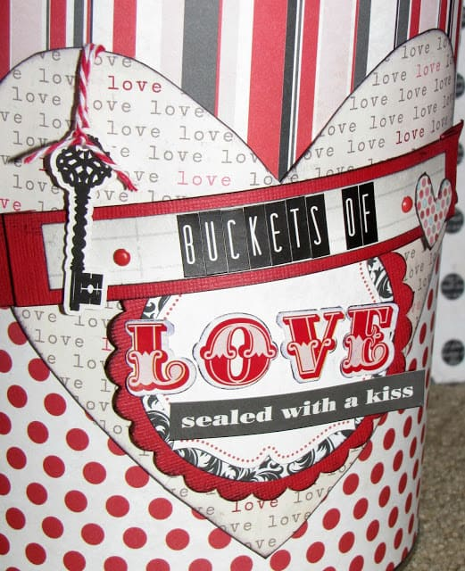 Buckets of Love 016 blog
