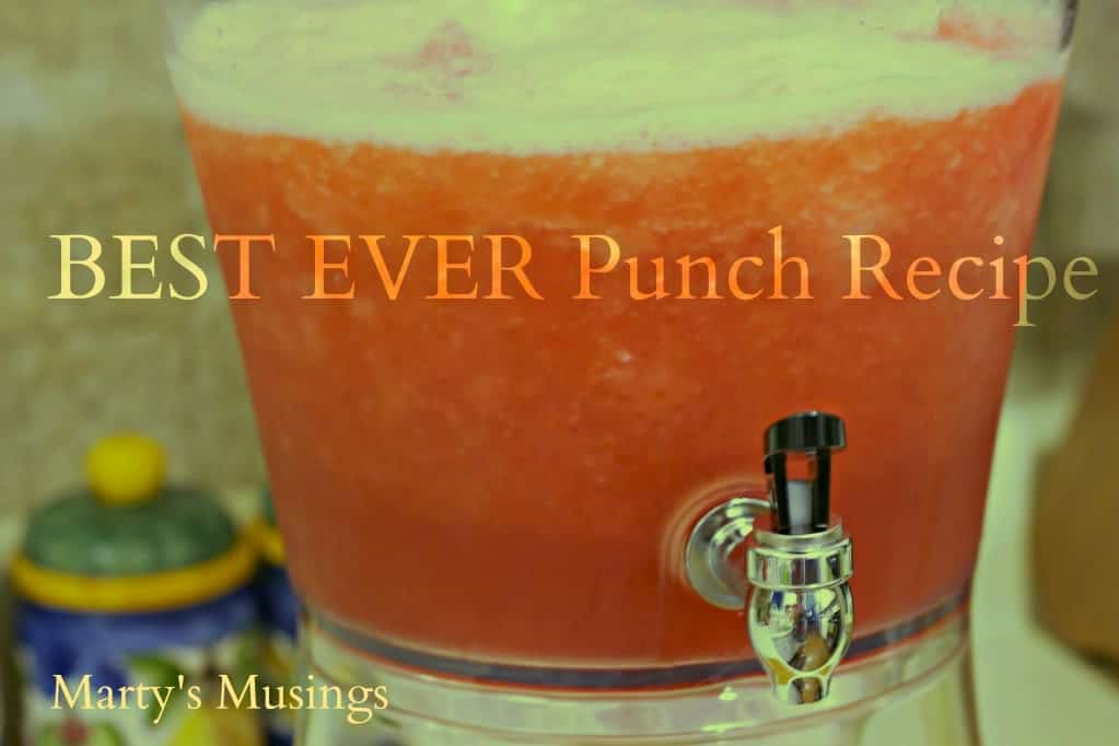 Awesome punch recipes for wedding images styles ideas 2018 awesome punch recipes for wedding images styles ideas 2018 junglespirit Gallery