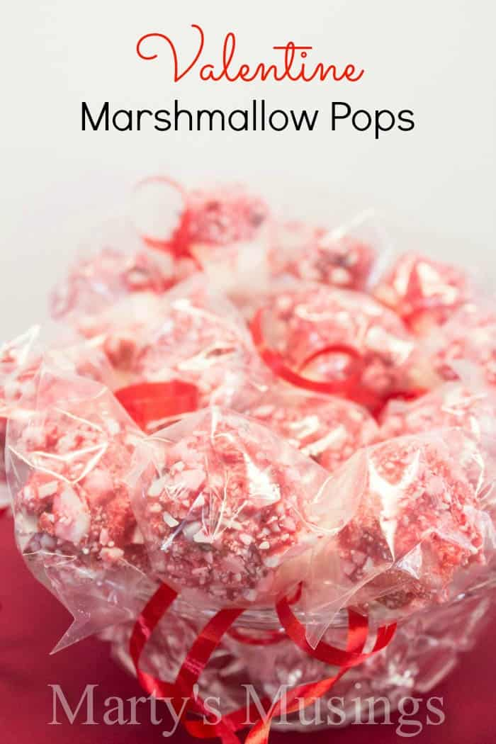 Valentine-Marshmallow-Pops-from-Martys-Musings