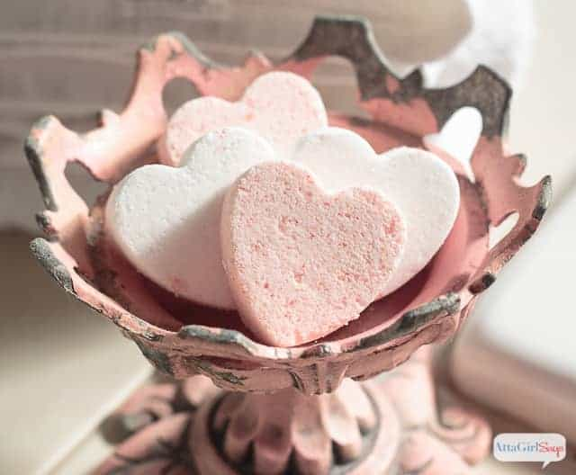 Don't know where to start to create a special day for the ones you love? These 25 Valentine's Day crafts and recipes will help you celebrate and make memories on this special holiday!