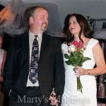 25th Wedding Anniversary from Marty's Musings