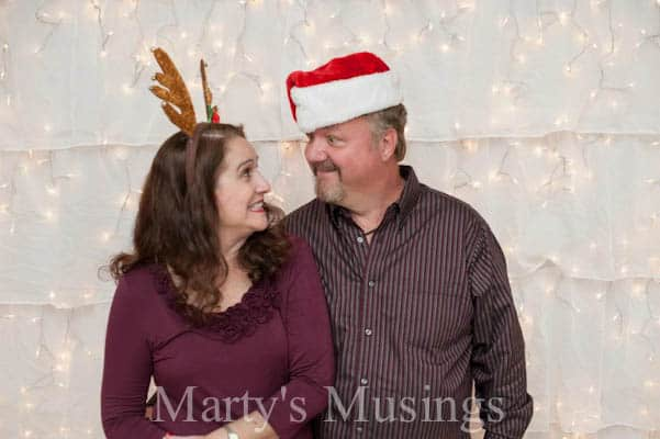 How to Survivve a Blogging Spouse by Mart y's Musings-3