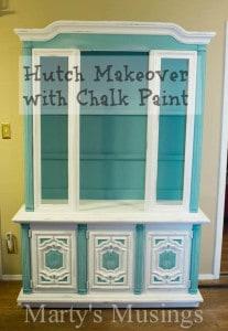 Hutch-Makeover-1