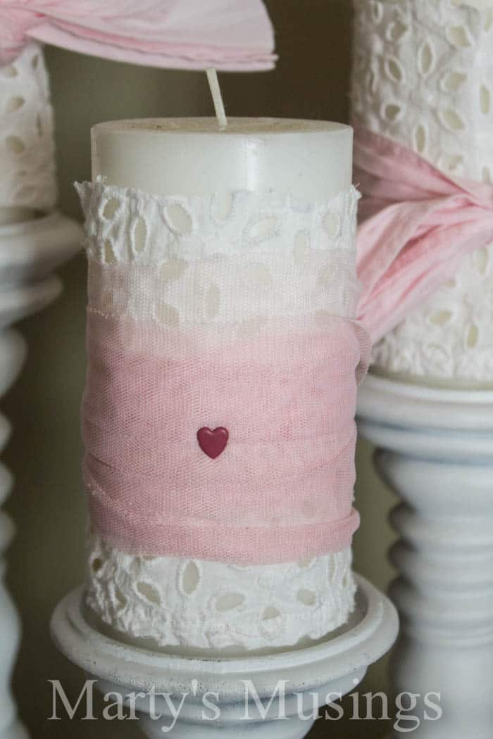 Valentine Decor from Marty's Musings-8