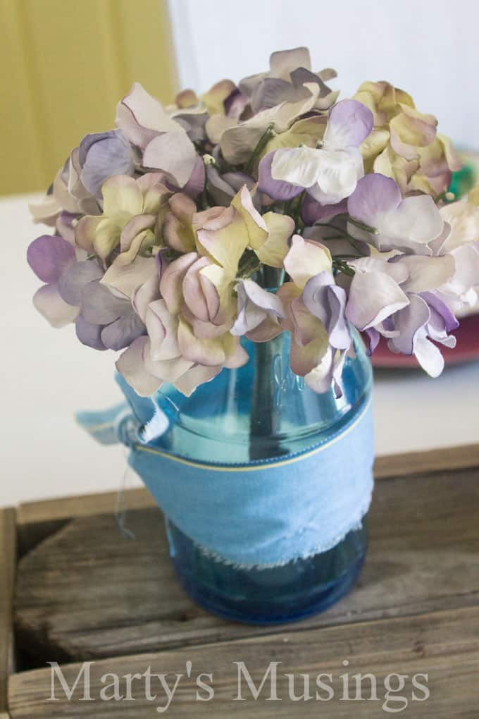 Easter Tablescape from Marty's Musings-8