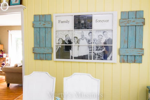 Amazing Decorating Ideas For Picture Frames On The Wall Images ...