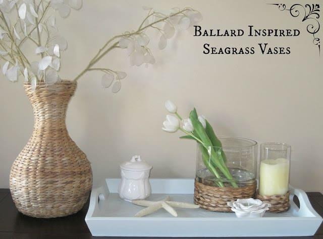 ballard seagrass vase2