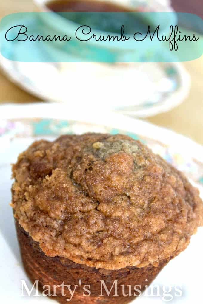 Banana-Crumb-Muffins-from-Martys-Musings