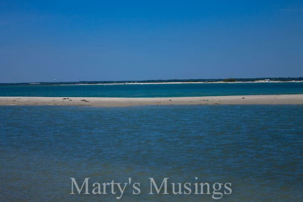 Jeremy Camp My Desire Simple Gift Sunday by Marty's Musings