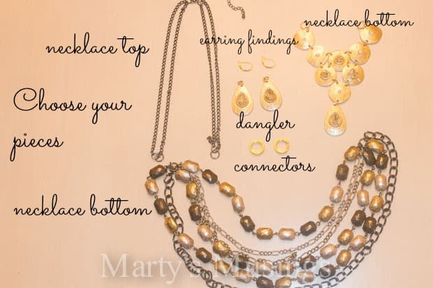 Styled by Tori Jewelry from Marty's Musings-6