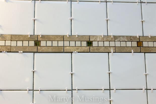 DIY Shower Tutorial from Marty's Musings-8