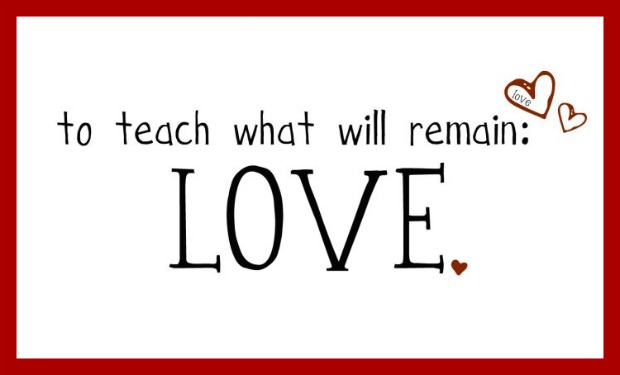 "Matt Redman ""If I Have Not Love:"" Simple Gift Sunday"