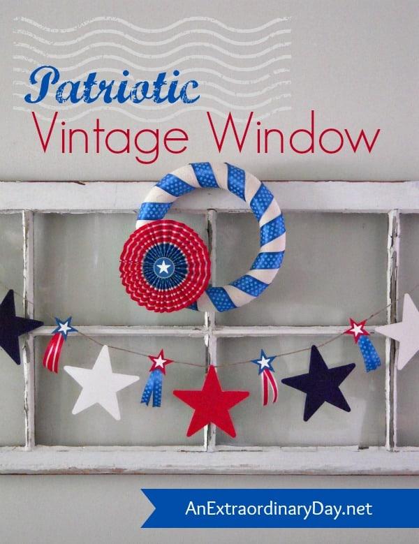 Patriotic-Vintage-Window-AnExtraordinaryDay.net_