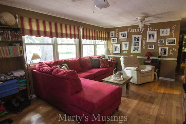 Summer 2013 Showcase of Homes from Marty's Musings-7