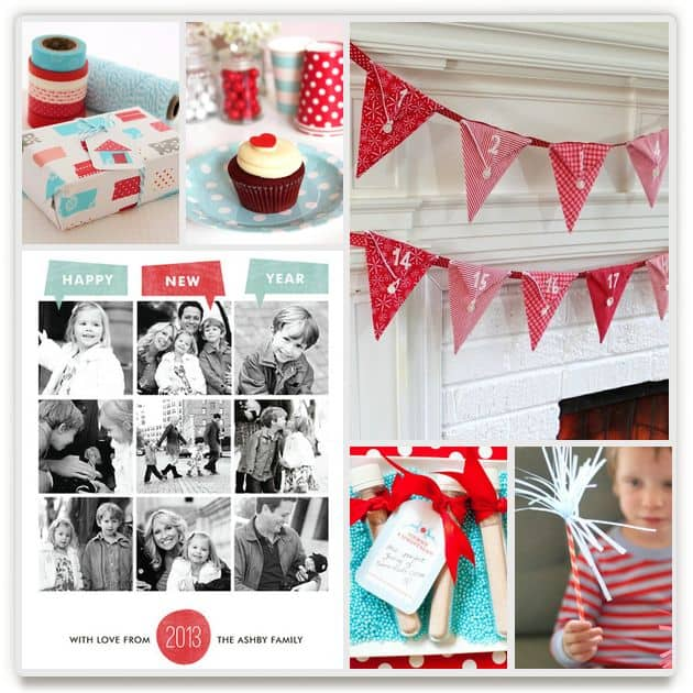 Unique Products from Minted.com