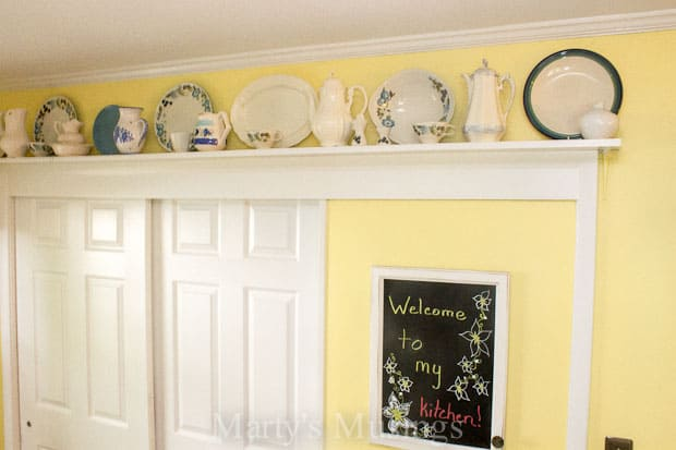 Storage Tips - 5 Ways to Make the Best Use of Your Space