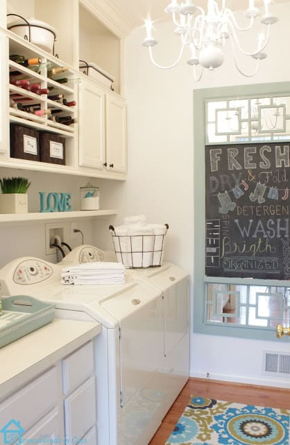 Laundry Room Update4