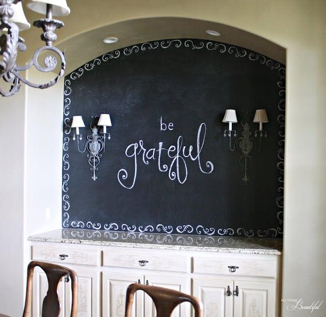chalk wall 1