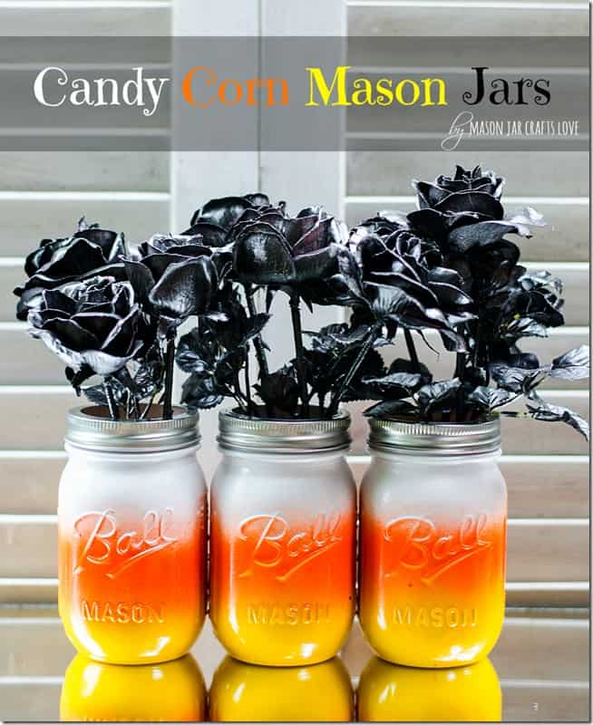 candy-corn-mason-jars-4_thumb