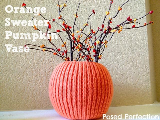 orange-sweater-vase-13