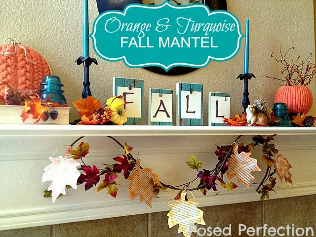 Fall-2013-Mantel-1