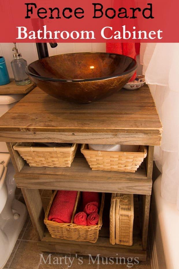 Fence-Board-Bathroom-Cabinet