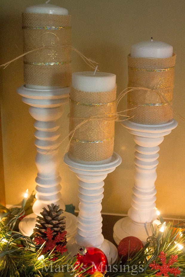 Inexpensive-Christmas-Decor-1