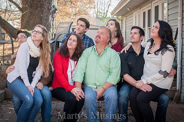 Walden Thanksgiving Pic 2013-1