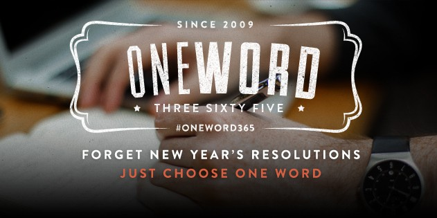 One Word 365