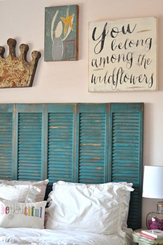 Master Bedroom Inspiration - Marty's Musings
