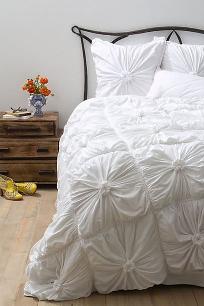 Master Bedroom Inspiration Board - Marty's Musings