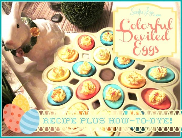Colorful-Deviled-Eggs-Sondra-Lyn-at-Home