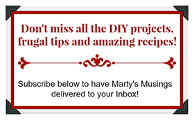 Martys-Musings-Subscribe-Box-widget