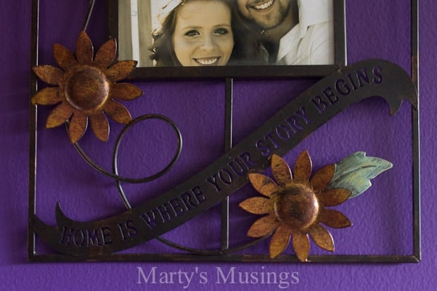 https://www.martysmusings.net/category/diy/scrapbooking