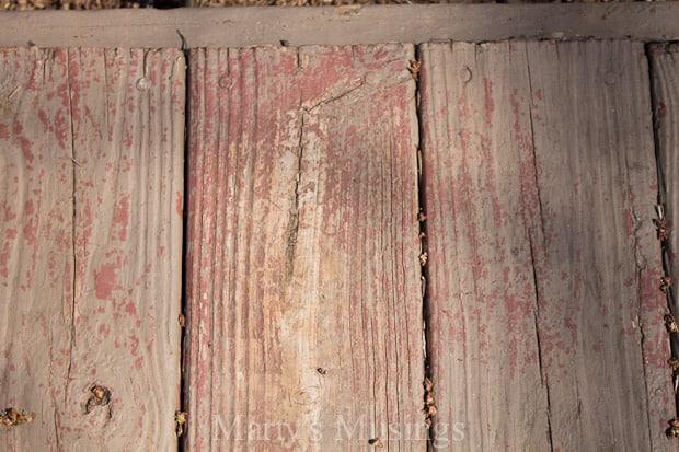 Is Behr Deck Restore Any Good Home Design Idea