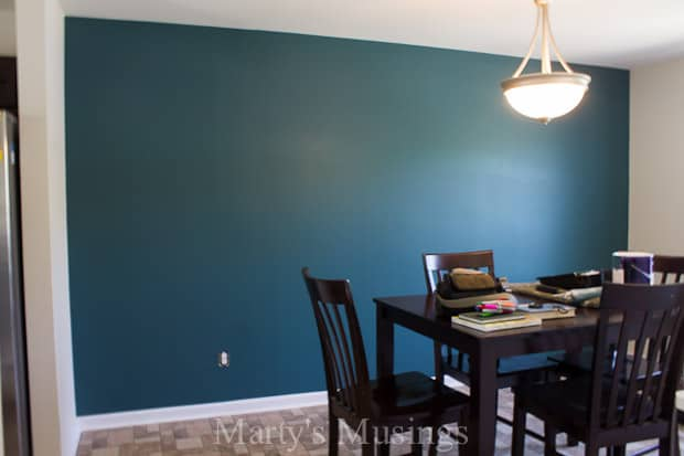 Accent Wall Ideas And Tips