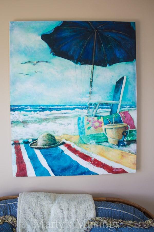 Beach House Decorating Home Decor Tips And Ideas