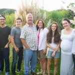 Walden Family Vacation 2014 - Marty's Musings