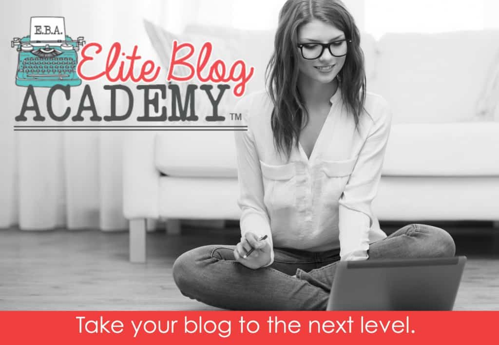 Want to Make Money Blogging? Here's How!