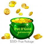 pot-of-gold-giveaway-graphic