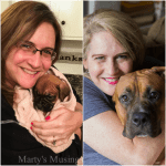 New Puppy Checklist and Tips for the Early Months