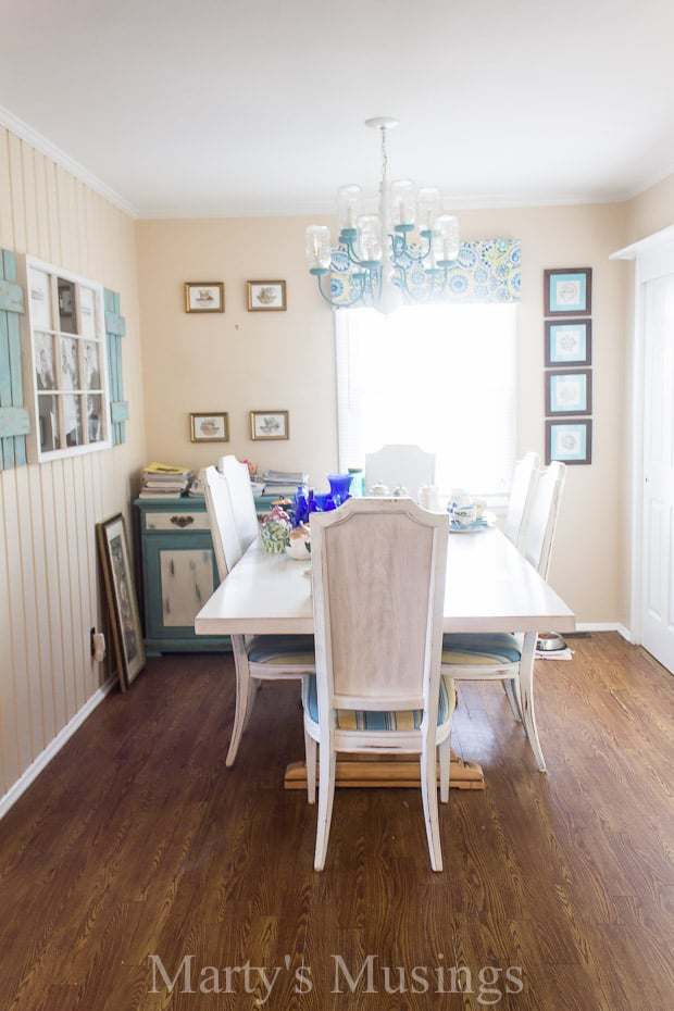 Learning how to choose paint colors is an important part of decorating your home. A painter's wife gives a humorous look at learning from her mistakes!