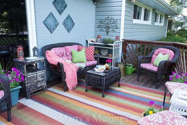 5-Deck-Decorating-Ideas-on-a-Budget-Martys-Musings-12.jpg
