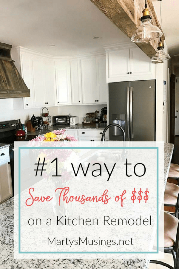 kitchen remodel ideas tips homeowners design archives kitchen remodel