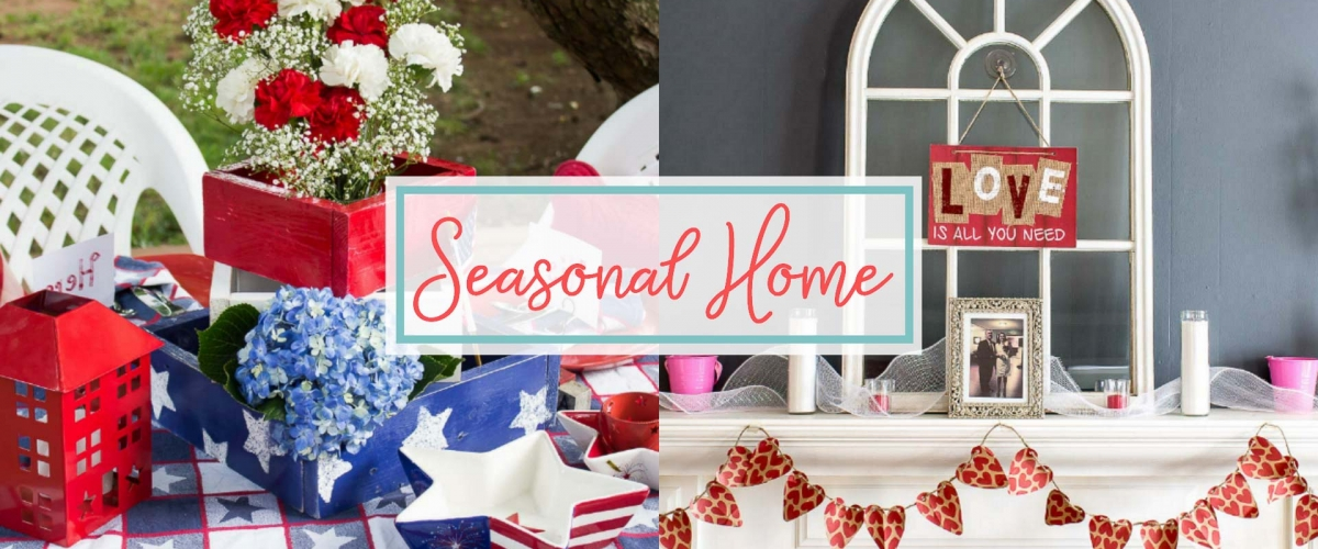 Seasonal Home Slider-1 2